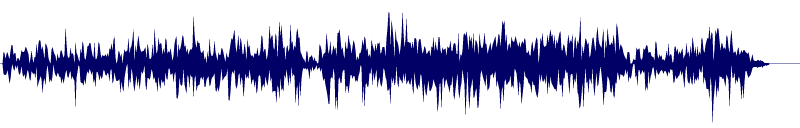waveform of track #97851