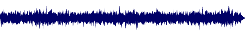 waveform of track #97852