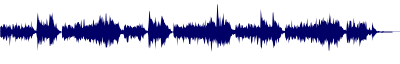 waveform of track #97853