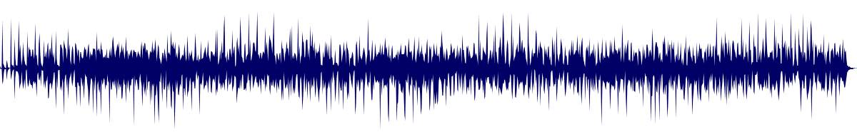 waveform of track #97854