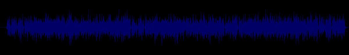 waveform of track #97855
