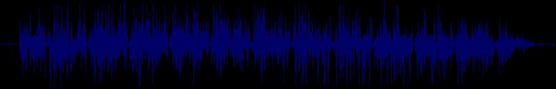 waveform of track #97862