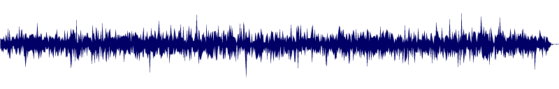 waveform of track #97865
