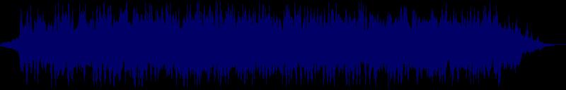 waveform of track #97867