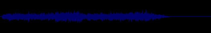 waveform of track #97868