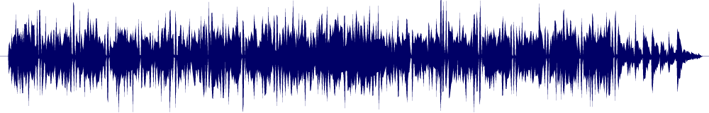 waveform of track #97869