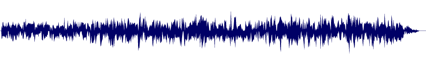 waveform of track #97871
