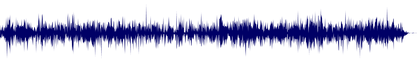 waveform of track #97873