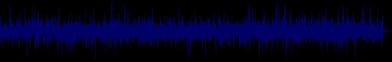waveform of track #97874
