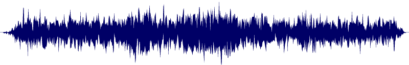 waveform of track #97876