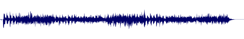 waveform of track #97877
