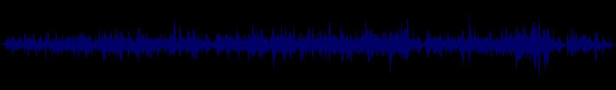 waveform of track #97880