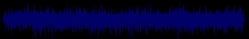 waveform of track #97882
