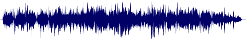 waveform of track #97888