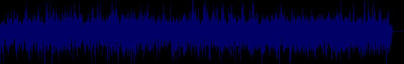 waveform of track #97889