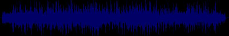 waveform of track #97890