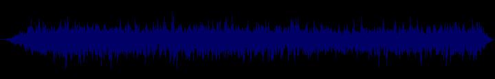 waveform of track #97901
