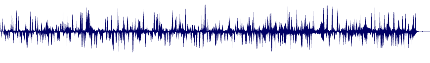 waveform of track #97906