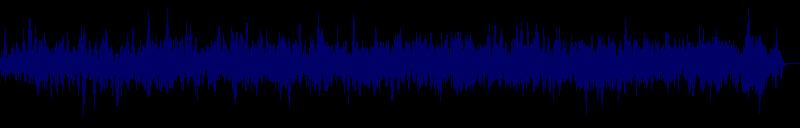 waveform of track #97907