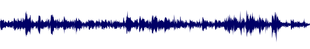 waveform of track #97913