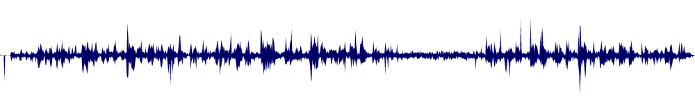 waveform of track #97914