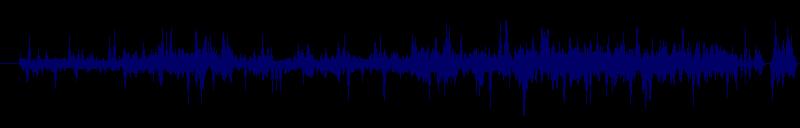 waveform of track #97920