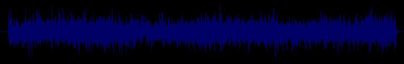 waveform of track #97927