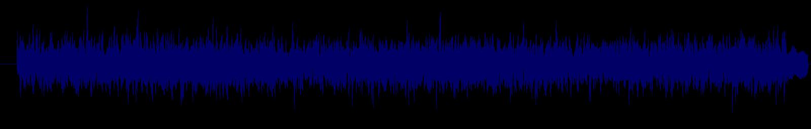 waveform of track #97931