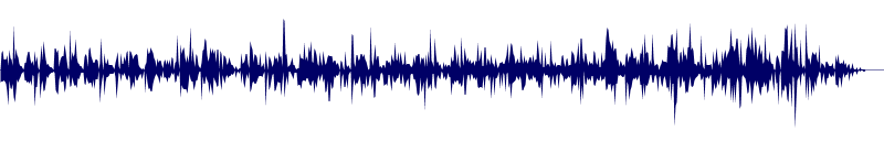 waveform of track #97932