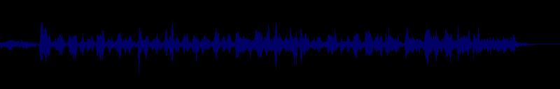 waveform of track #97933