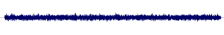 waveform of track #97934