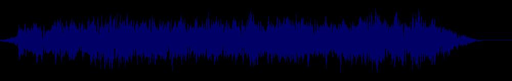 waveform of track #97935