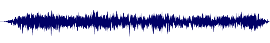 waveform of track #97939
