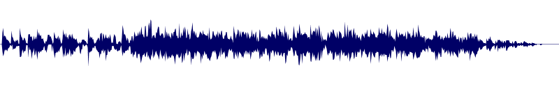waveform of track #97940