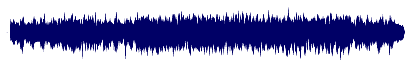 waveform of track #97943