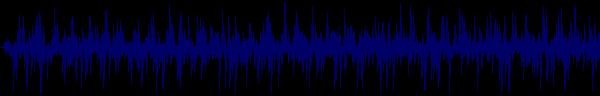 waveform of track #97944