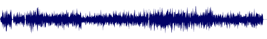 waveform of track #97946