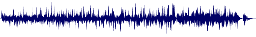 waveform of track #97949