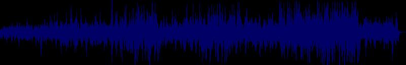 waveform of track #97953
