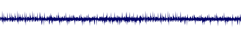 waveform of track #97954