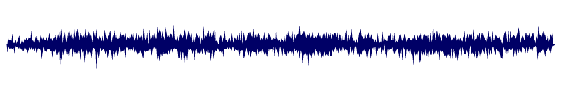 waveform of track #97955