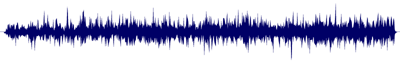 waveform of track #97958