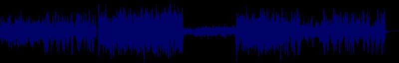 waveform of track #97962