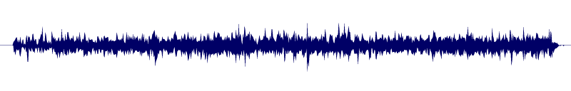 waveform of track #97963