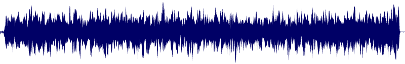 waveform of track #97964
