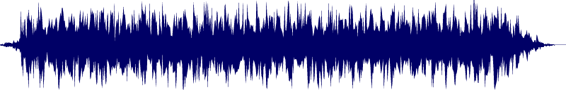 waveform of track #97965