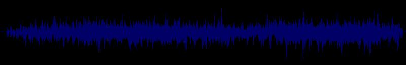 waveform of track #97973