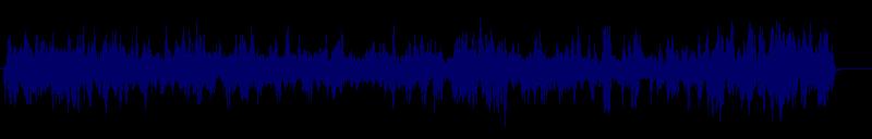 waveform of track #97978