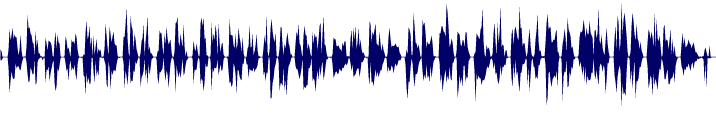 waveform of track #97984