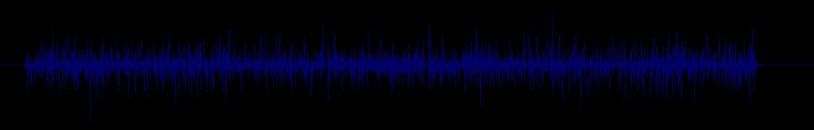 waveform of track #97986